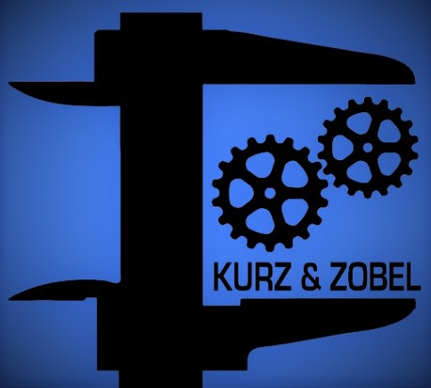 Kurz & Zobel Inc.